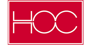 JPC_Optiek_logo_HOC