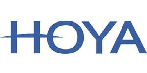 JPC_Optiek_logo_Hoya