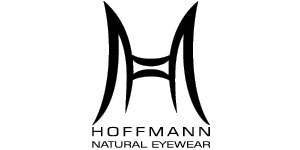 bf000d50e626f8 JPC Optiek logo Hoffmann. JPC Optiek logo MauiJim.  JPC Optiek logo CarterBond. JPC Optiek logo Oakley. JPC Optiek logo Tree.  JPC Optiek logo MonkeyGlasses