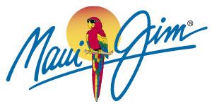 JPC_Optiek_logo_MauiJim
