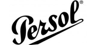 JPC_Optiek_logo_Persol