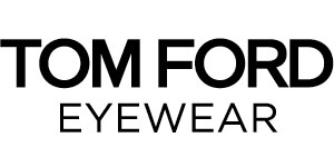 JPC_Optiek_logo_TomFord