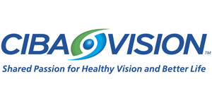 JPC_Optiek_logo_CibaVision