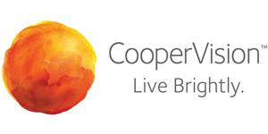 JPC_Optiek_logo_CooperVision